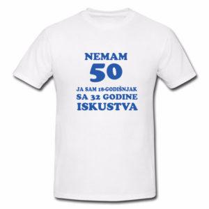 004-nemam-50