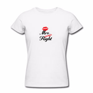 042-mrs-right
