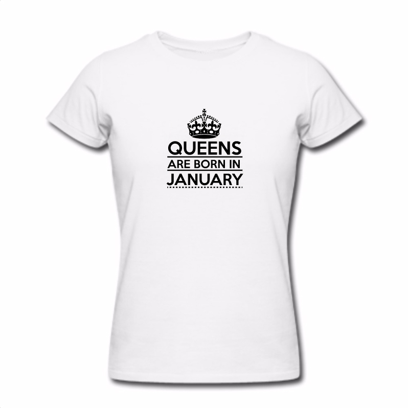 047-queens-january