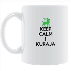 055-keep-kuraja-s