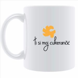 056-cukerancic-s