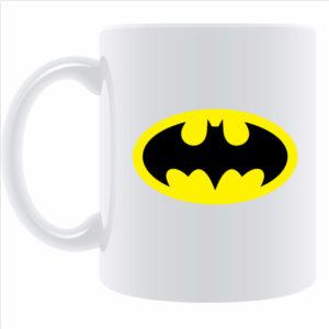 057-batman-s
