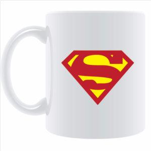 058-superman-s