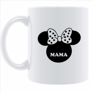 059-mama-s