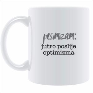061-pesimizam-s