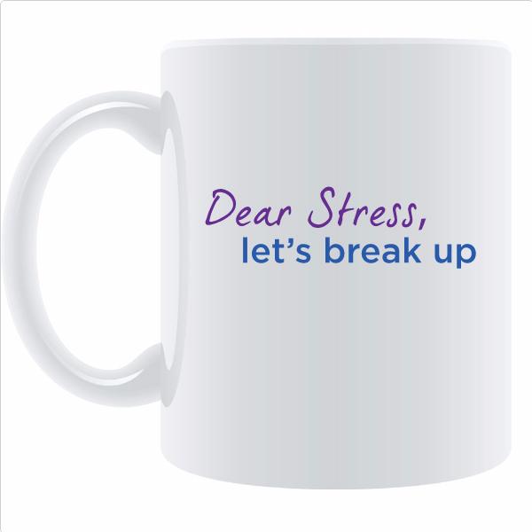074-dear-stress-s