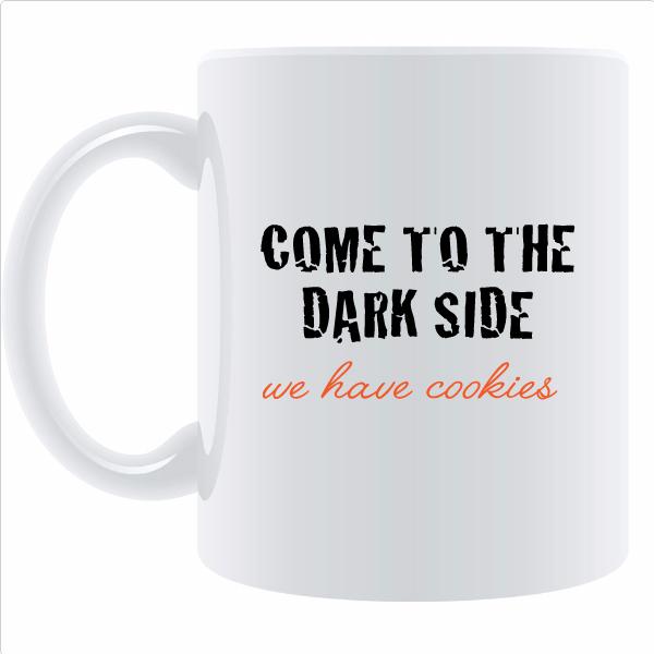 076-dark-side-s