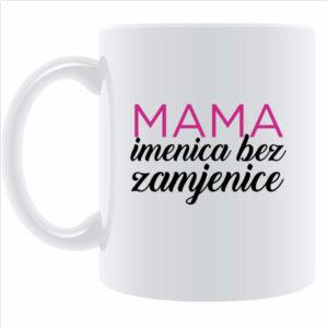 078-mama-im-s