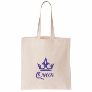080-queen-t