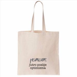 090-pesimizam-t