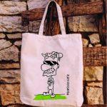 majice i torbe za web shop-12